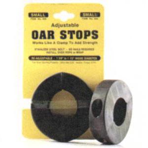 Small Oar Stop